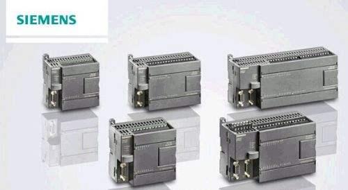 西门子S7-300模块6ES73683BB010AA0