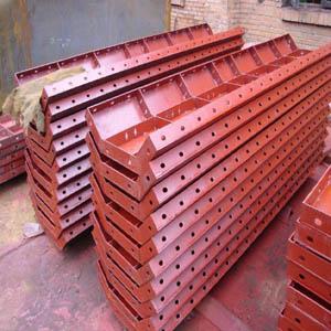 供西宁组合钢模板和青海桥梁钢模板青青草网站