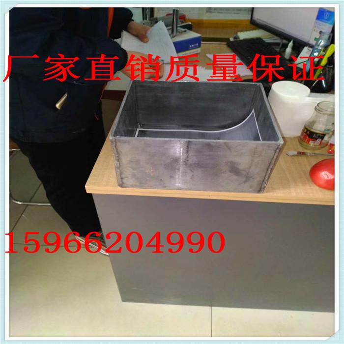 上海X光室防辐射铅门厂家