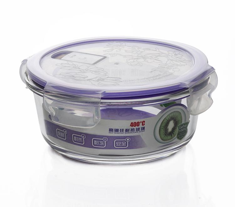 乐扣乐扣玻璃饭盒青青青免费视频在线低价批发、可按需定制