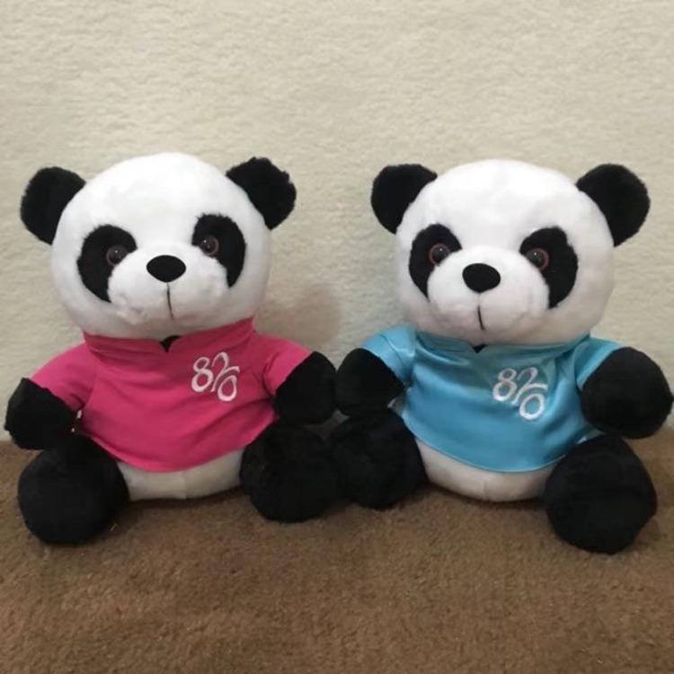 广州源头青青青免费视频在线低价批发填充毛绒玩具、可印字