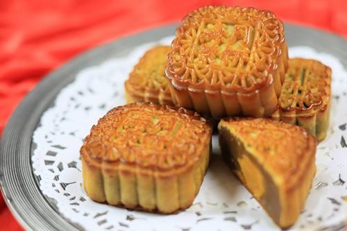 厦门月饼团-厦门月饼批发-厦门便宜月饼预定-厦门工厂月饼厂家批发