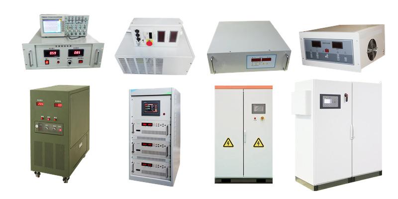 40000w大功率开关电源500V80A直流稳压电源