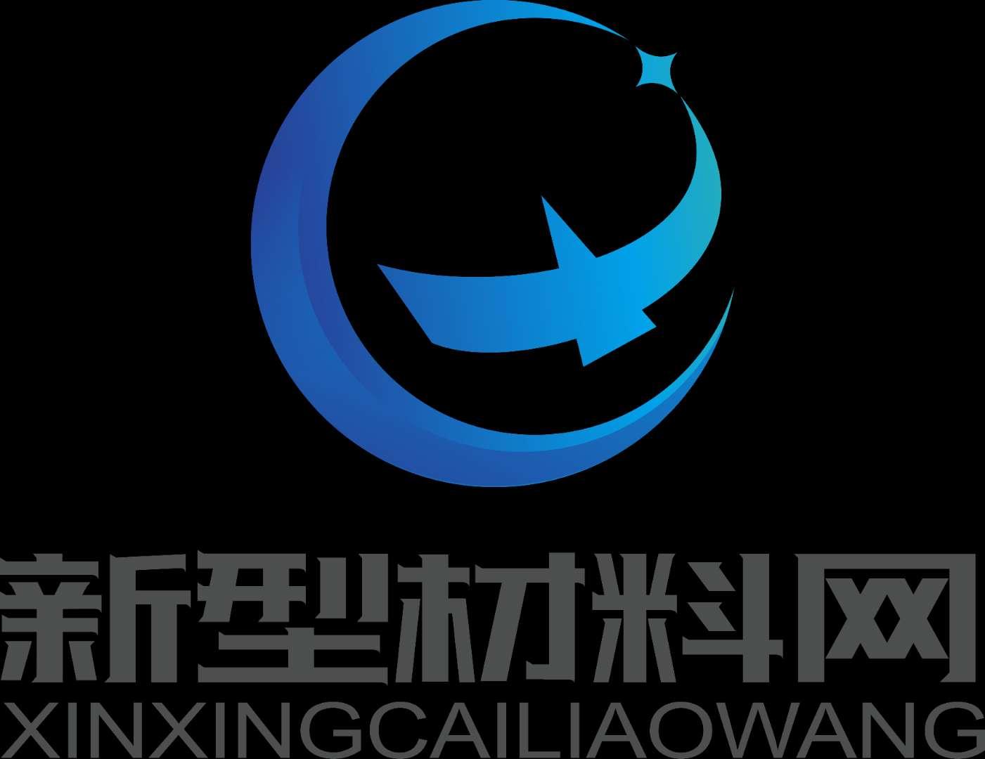 中国新型材料网加盟费多少钱|新型材料商城招商