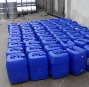 供甘肃兰州氨水和平凉脱硝氨水