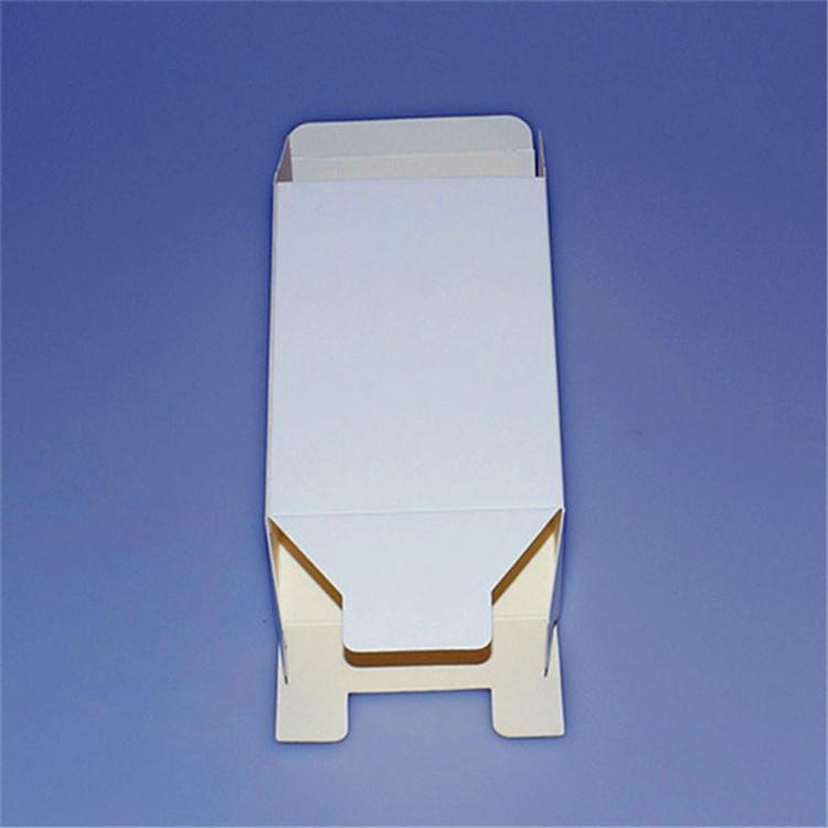 莱芜纸盒包装盒高品质、印刷设备先进