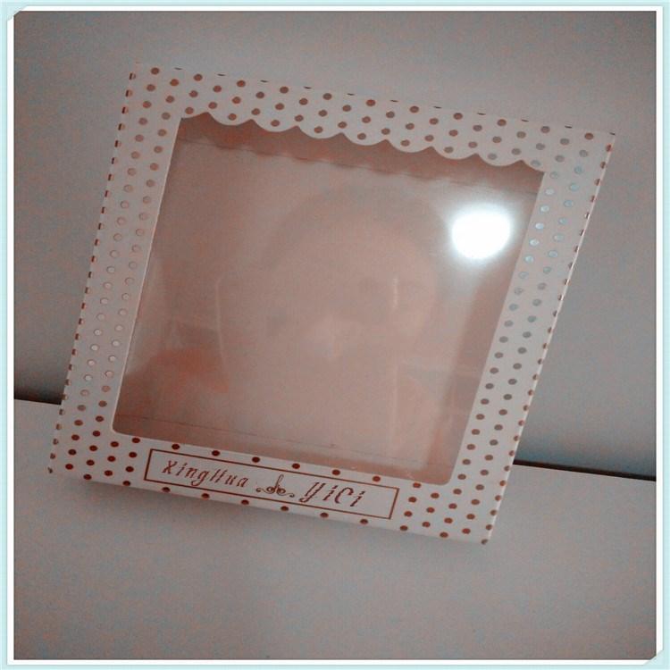 莱芜眼睫毛包装盒技术先进、产量高