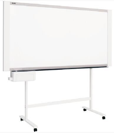 PLUS (普乐士K-10W)电子白板 广州供应报价