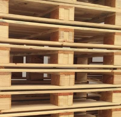 供青海海北木制加工和海南铁皮加工