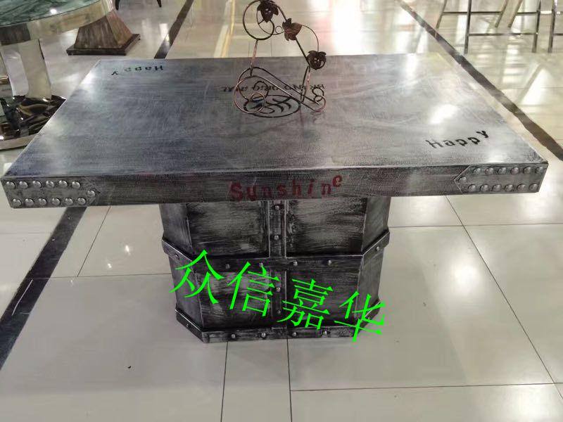 天津餐桌椅图片快餐桌椅天津餐桌椅直销