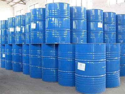 上海诚信回收库存酸性染料13932075689刘