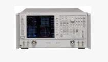 二手微波矢量20G网络分析仪HP8720A/HP8720B/HP8720C