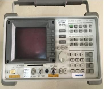 频谱分析仪HP8594E/R3131/R4131/HP8591E