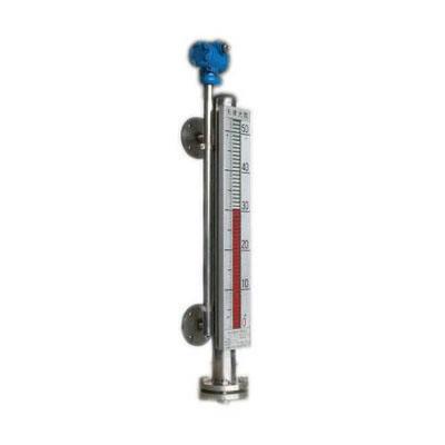 供应UHZ-50C型磁翻板液位计价格