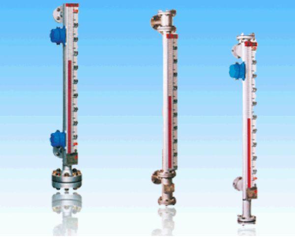 ��惠�rUHZ-50C型磁翻板液位�