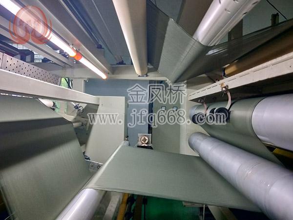 汕尾PUR热熔胶复合 金凤桥tpu复合厂18年环保工艺