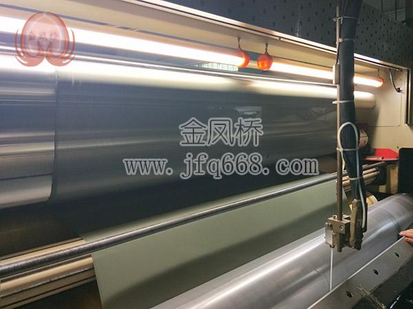 汕尾TPU面料复合 金凤桥tpu复合厂18年经验