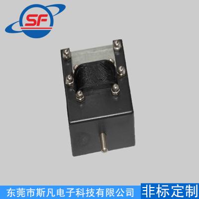 青青青免费视频在线直销 振动盘电磁铁 微型电磁铁批发 强力电磁铁定做