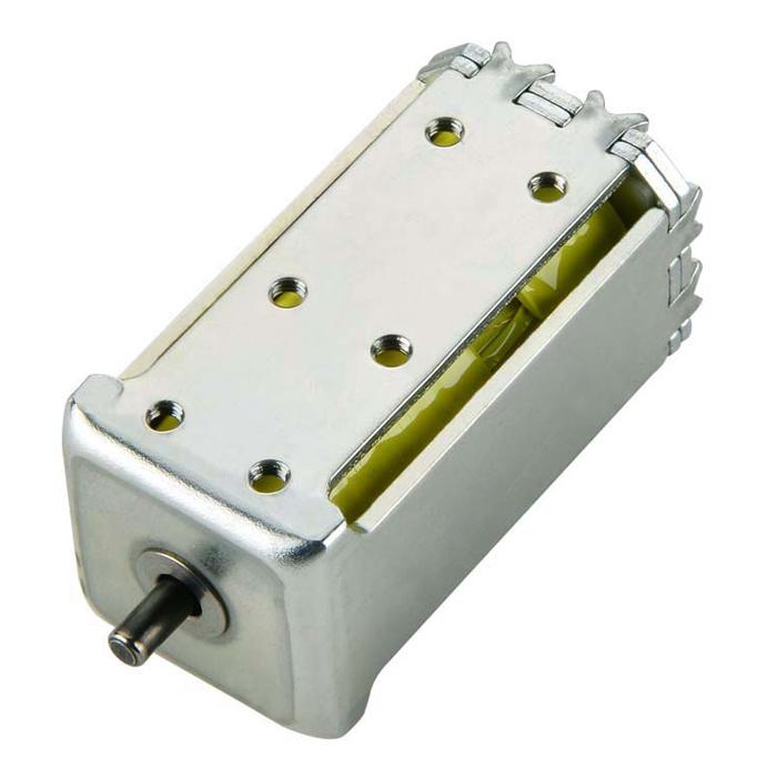 普罗帝电脑横机电磁铁0951N-C适用于手套机 袜机等各类机械