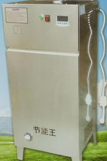 供西宁节能锅炉和青海燃气炉供应商