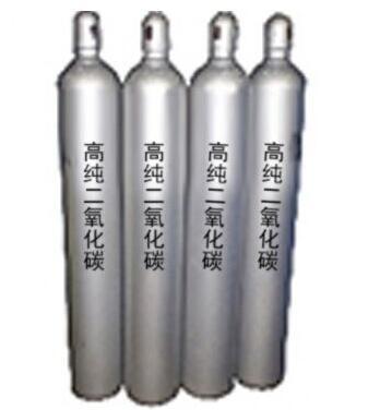 供青海格尔木二氧化碳和海西工业二氧化碳供应商