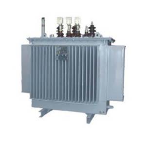 供西安电力变压器和陕西变压器