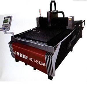 供西宁光纤激光切割机和青海激光切割机厂商
