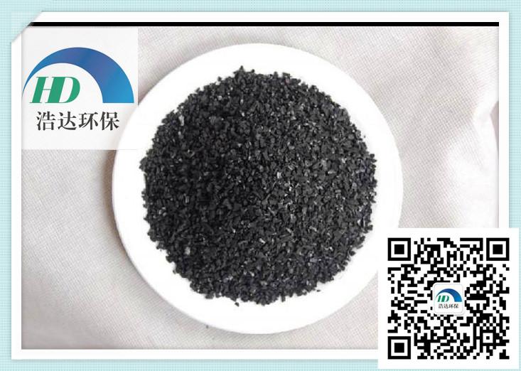 吉林-焦炭-多少钱一吨、欢迎询价厂家直销浩达环保