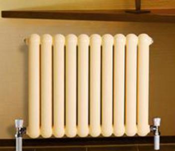 供西宁散热器和青海暖气片供应商