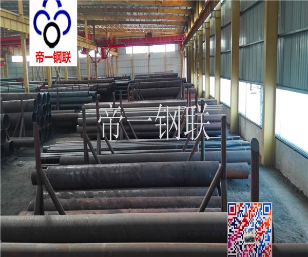 湛江9948锅炉无缝钢管-企业