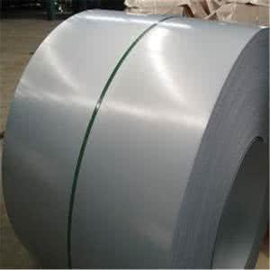 HC500LAD高强钢镀锌板及HR500LAD+Z热镀锌卷屈服图片