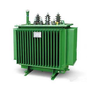 供甘肃电力变压器销售、供兰州变压器青青草网站
