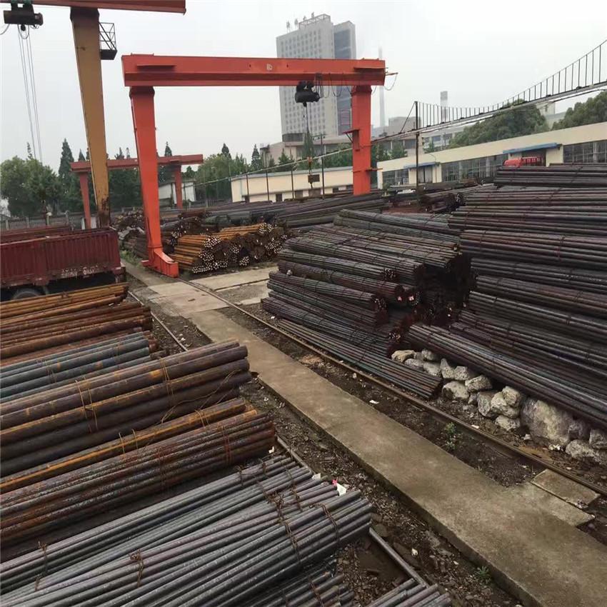 现货供应D406A棒材D406A高强度钢D406A圆钢