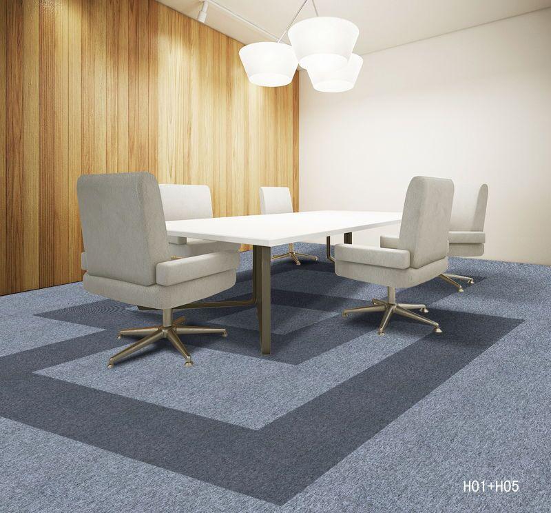 pvc地板 石塑地板 地板胶 地板革 专用胶水
