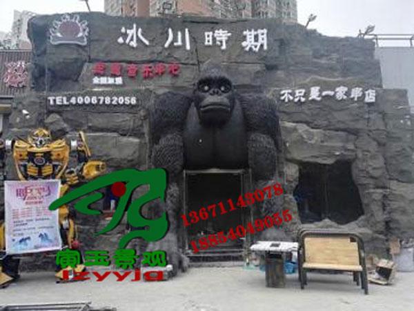 山东河北四川青海贵州安微兰州庆阳张掖江苏上海水泥雕塑制作,水泥雕塑厂家,水泥浮雕厂家