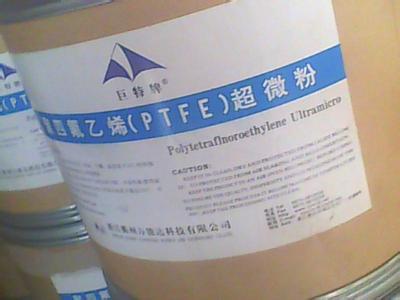 PTFE G307 日本旭硝子