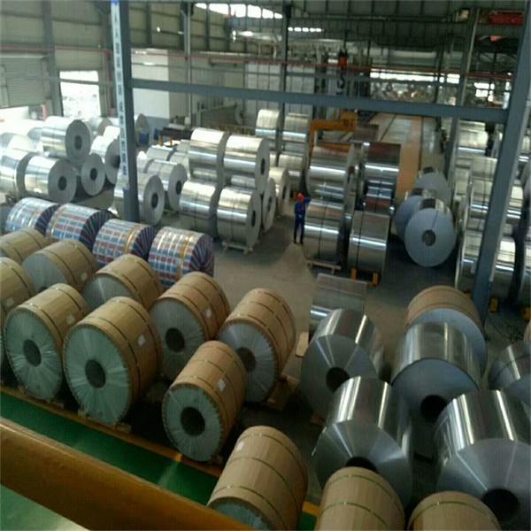 咨询铝镁锰合金板价格价格优势