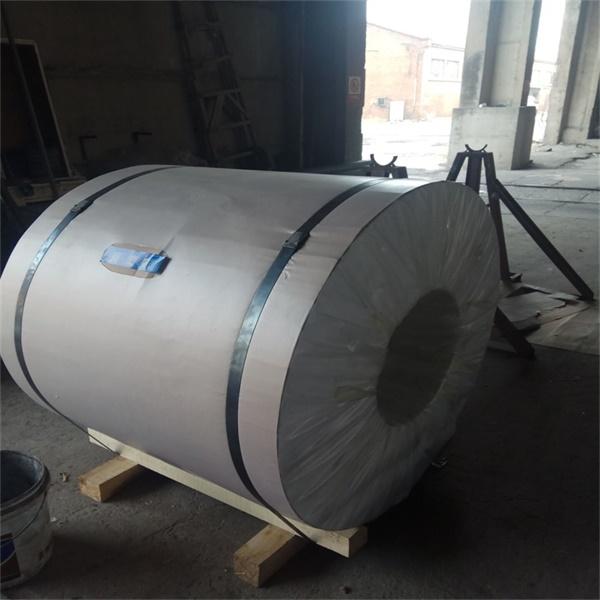 阜阳防滑铝板2毫米厚多少钱一平米
