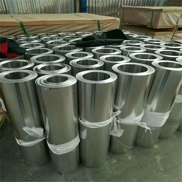烟台3毫米防滑铝板每吨价格