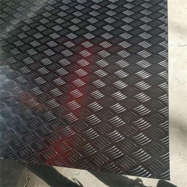 宣城3毫米防滑铝板多少钱一公斤