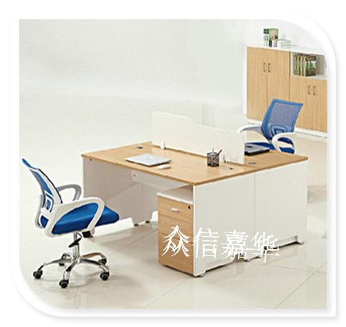 天津办公家具屏风办公桌屏风隔断办公卡位职员卡位办公卡座