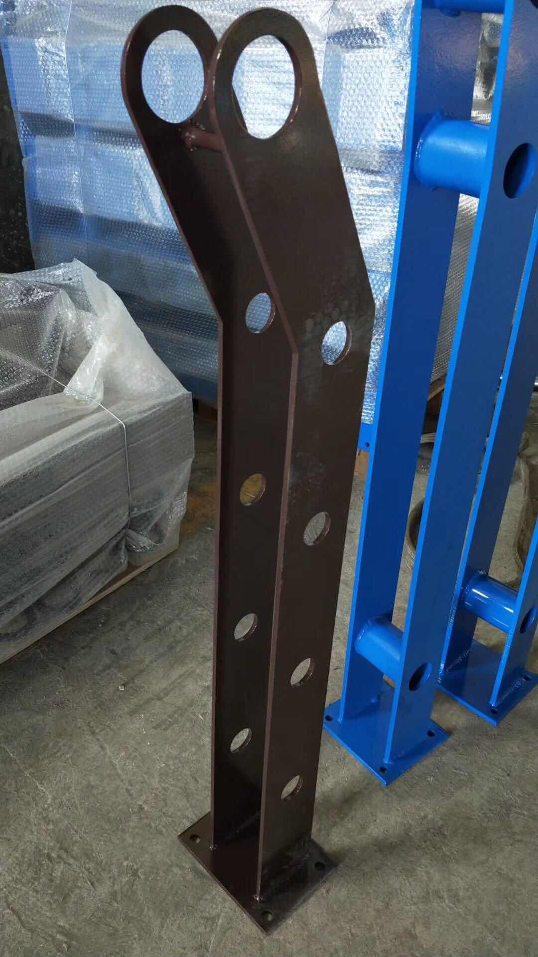黑��江省供���板包��立柱加工定做