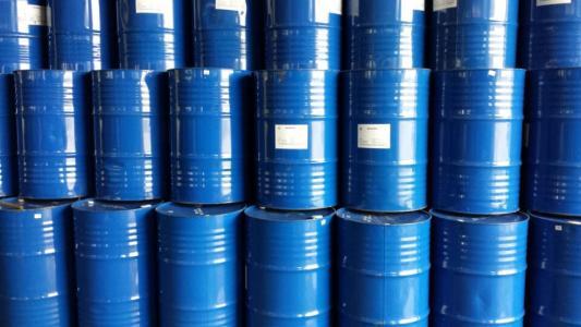 大量回收库存粘合剂,规格不限长期回收