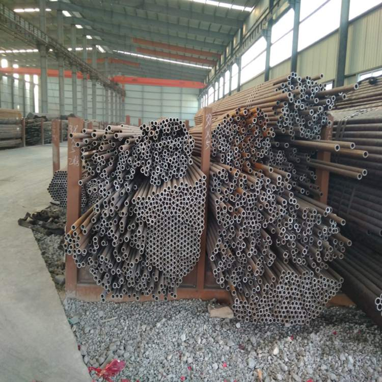 广阳20G合金钢管机电