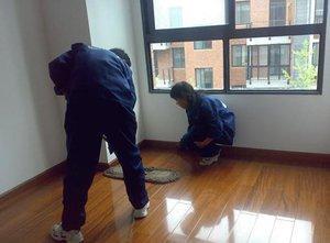 上海长宁区保洁清洗公司 别墅开荒保洁 办公楼保洁地毯清洗69022529