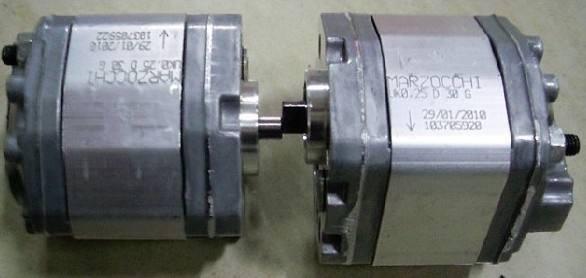代理放大器HP、+原厂包装