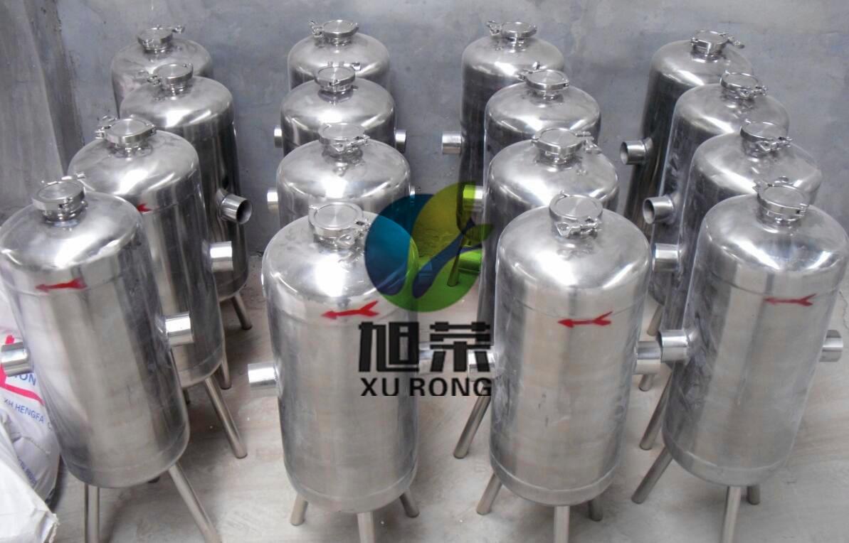 南京 无锡 优质硅磷晶罐效果