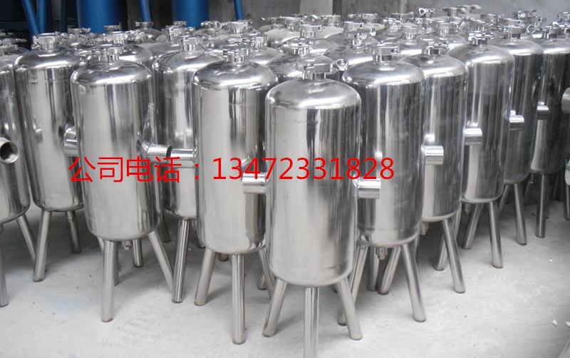 无锡厂家(低价)直销硅磷晶罐