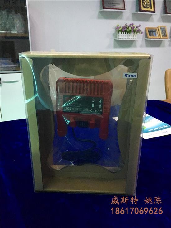 �V�|深圳����防震�铱瞻��b精密配件�铱瞻��b材料�格