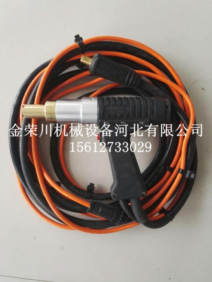 焊接产品系列